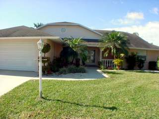 Cape Coral home for sale #675